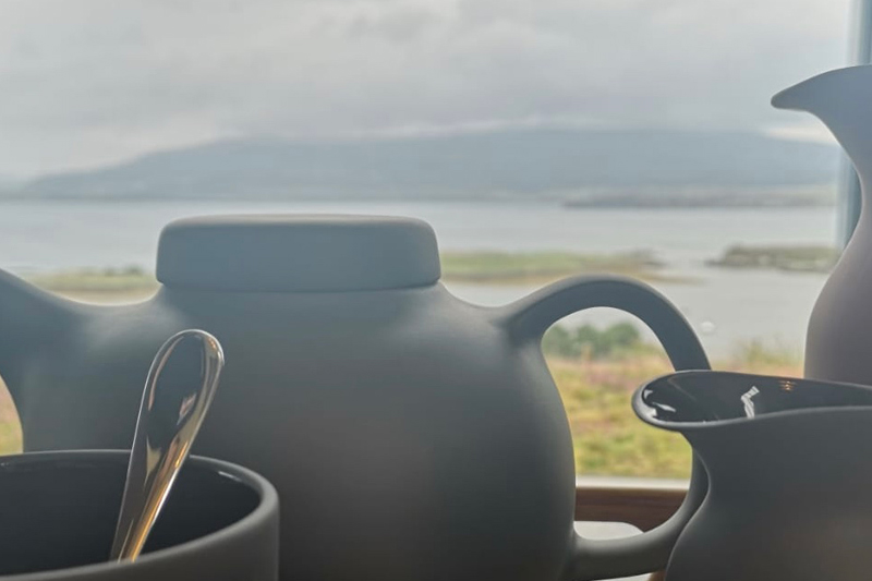 https://colbostcottages.com/wp-content/uploads/2019/09/tea-pot.jpg